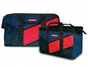 50% off Craftsman 16 and 20 Inch Tool Bag Set