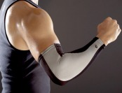 68% off Phiten X30 Power Arm-Compression Sleeve