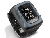 $200 off Magellan Switch Crossover GPS Watch