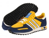 Up to 70% off Adidas Shoes for the Entire Family, 646 Styles