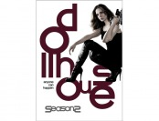 78% off Dollhouse: Season 2 Blu-ray