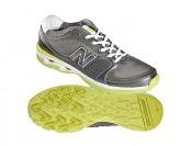 53% off New Balance WX812GL Women's Cross-Training Shoes