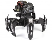 $170 off Attacknid Stealth Stryder Combat Creatures Spider Robot