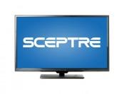 """63% off Sceptre X405BV-FHDR 40"""" 1080p LED HDTV"""