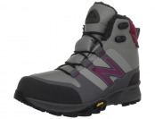 71% off New Balance WO1099GP Women's Boots