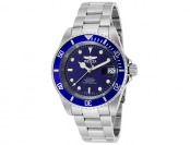 81% off Invicta 9094OB Pro Diver Men's Watch