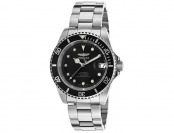 84% off Invicta 17044 Pro Diver Stainless Steel Men's Watch