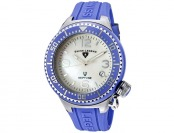 93% off Swiss Legend 11844 Neptune MOP Women's Watch