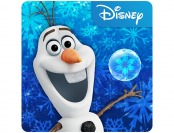 Free Disney Frozen Free Fall Android App