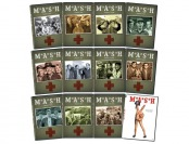 82% off M*A*S*H: The Complete Series + Movie (DVD)