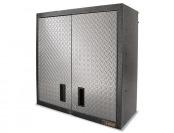 """64% off Gladiator GarageWorks GAWG302DRG Premier 30"""" Wall Box"""