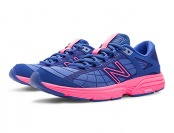 61% off New Balance USA813B Women's Cross-Training Shoes