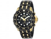 $815 off Invicta 15389SYB Pro Diver Two Tone Men's Watch