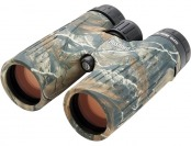 $237 off Bushnell Legend Ultra HD 10 x 42 Camo Binocular