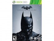 Extra 44% off Batman: Arkham Origins (Xbox 360)
