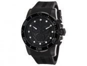 82% off Swiss Legend 21368-BB-01 Avalanche Swiss Men's Watch