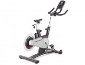 60% off ProForm GT Indoor Spin Cycle