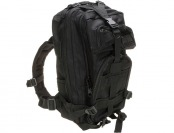 Deal: Waterproof 20L Tactical Backpack Rucksack