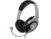 35% off TekNmotion Circumaural Yapster Gaming Headset