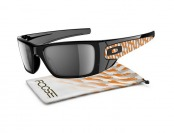 50% off Oakley Chip Foose Fuel Cell Sunglasses