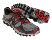 61% off New Balance 3090V2 Minimal Men's Running Shoes