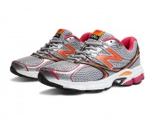 $45 off Women's New Balance WE670OP2 Running Shoes