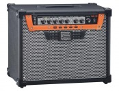 $999 off Roland GA-112 1X12 100W Guitar Combo Amplifier