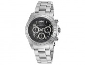 87% off Invicta 17025 Speedway Analog Men's Watch