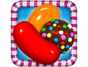 Free Candy Crush Saga Android App