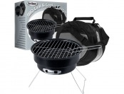 $39 off Chef Buddy Portable Grill and Cooler Combo