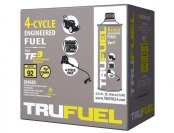 $24 off TruFuel 4-Cycle Ethanol-Free Fuel (6-Pack)