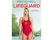72% off The Lifeguard (DVD)