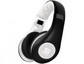 $233 off Soul by Ludacris Elite High Def Noise Canceling Headphones