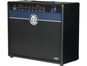 55% off Jet City Amplification JCA5012C 50W Tube Guitar Amp
