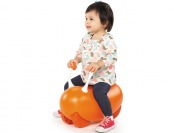 $5 off Little Tikes Jelly Bean Racer