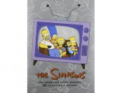 $17 off The Simpsons: Season 1 DVD