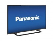 "29% off Panasonic TC-39AS530U 39"" 1080p LED HDTV"