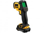 $160 off DeWalt DCT414S1 12-Volt Max Digital Temperature Meter