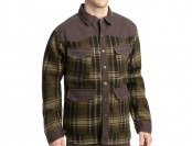 $164 off Smith & Wesson Range Shirt Men's Jacket, 3 Colors