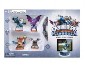 $40 off Skylanders Battlegrounds: Mobile Starter Pack - iOS