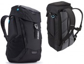 56% off Thule EnRoute Mosey Daypack - Laptop Backpack