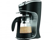 $83 off Mr. Coffee BVMC-EL1 Cafe Latte Home Brewer