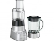 $146 off Cuisinart SmartPower Deluxe Blender and Food Processor