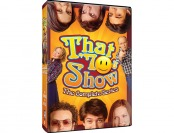 64% off That '70s Show: The Complete Series DVD, 24 Discs