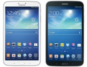 50% off Samsung Galaxy Tab 3 8-Inch 16GB, Refurbished