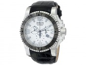 $1,395 off Invicta 80721 Excursion Swiss Men's Watch