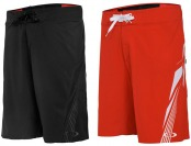 "$130 off Oakley Blade II Boardshorts 21"", 2 Colors"