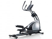 39% off NordicTrack E 6.3 Elliptical MAchine