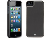 84% off Case-Mate Brushed Aluminum iPhone 5 Case