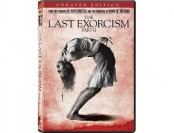 67% off The Last Exorcism Part II (Unrated Edition) DVD
